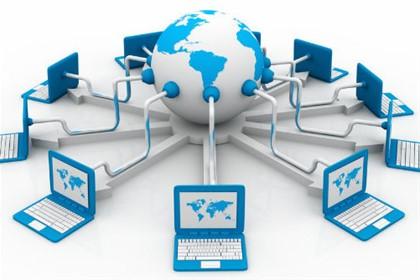 انجام پروژه های شبکه